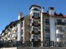 Dream,Hotels in Bansko