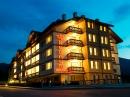 Regnum,Hotels in Bansko