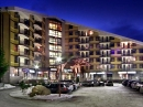 Flora,Hotels in Borovets
