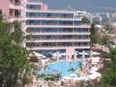Globus,Hotels in Sunny beach