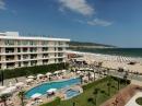 Evrika,Hotels in Sunny beach