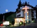Alpin,Hotels in Borovets