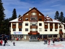 Ice angels,Hotels in Borovets