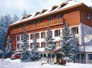 Iglika Palace,Hotels in Borovets