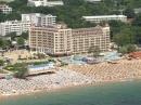 Admiral,Hotels in Golden Sands