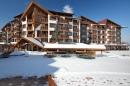 Belvedere,Hotels in Bansko