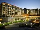 Dolce Vita,Hotels in Golden Sands