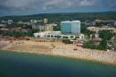 International,Hotels in Golden Sands