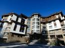 Mursalitsa,Hotels in Pamporovo