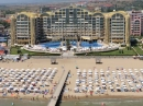 Victoria Palace,Hotels in Sunny beach