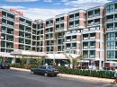 Aktinia,Hotels in Sunny beach