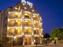 Aqua View,Hotels in Golden Sands