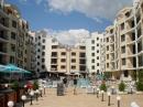 Avalon,Hotels in Sunny beach