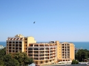 Central,Hotels in Golden Sands