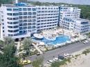 Chayka Beach ,Hotels in Sunny beach