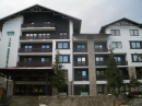 Lion,Hotels in Borovets