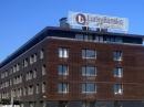 Lucky,Hotels in Bansko