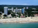 Marina Grand Beach,Hotels in Golden Sands