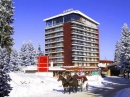 Murgavets,Hotels in Pamporovo