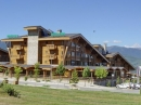 Pirin golf hotel & spa,Hotels in Bansko