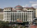 Planeta,Hotels in Sunny beach
