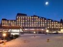 Hotel Samokov,Hotels in Borovets