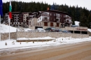 Stream Resort,Hotels in Pamporovo