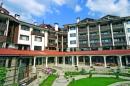Astera,Hotels in Bansko